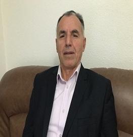 Speaker for Chemical Engineering Conferences 2019 - Ahmet Haxhiaj