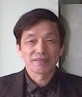 Byong H Lee , Speaker at