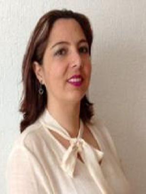 Giovanna Rossi Marquez