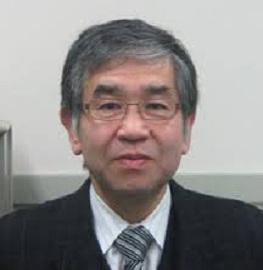 Speaker for Chemical Engineering Conferences 2019 - Hada Masahiko