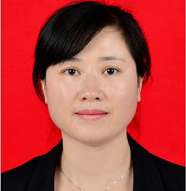 Speaker for Chemical Engineering Conferences 2019 - Haiyan Yuan