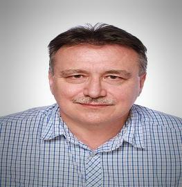 Potential speaker for catalysis conference -  Jan Cermak