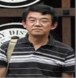 Potential speaker for catalysis conference - Keiji Takata