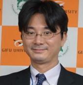 Speaker for catalysis conferences 2019 - Kenichi Komura