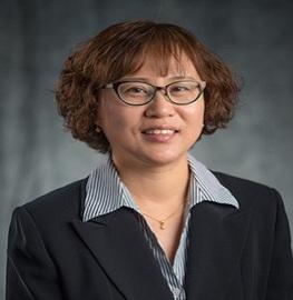 Speaker for Chemical Engineering Conferences 2019 - Mal Soon Lee