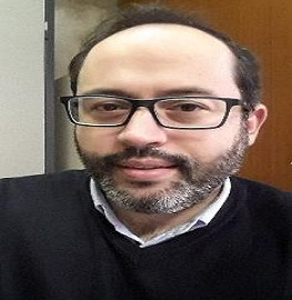 Potential speaker for catalysis conference - Marco Paulo Gomes Sousa Lucas