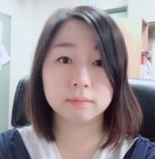 Potential speaker for catalysis conference - Minkyung Lim