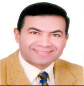Potential speaker for catalysis conference 2019 -  Mohamed El-Far