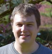 Speaker for catalysis conferences 2019 -  Peter J. Miedziak