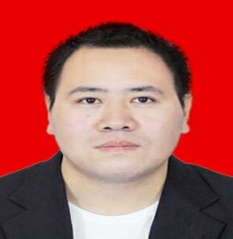 Speaker for Chemical Engineering Conferences 2019 - Qilong Xie