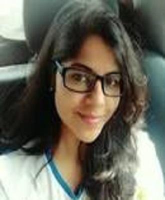 Shalaka Varshney