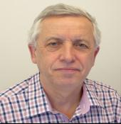 Potential speaker for catalysis 2019 - Stanislaw Dzwigaj
