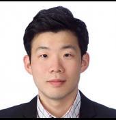 Potential speaker for catalysis conference - Won Jun Jo